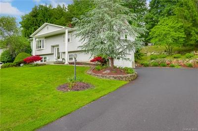 15 STONECREST DR, Haverstraw Town, NY 10984 - Photo 2