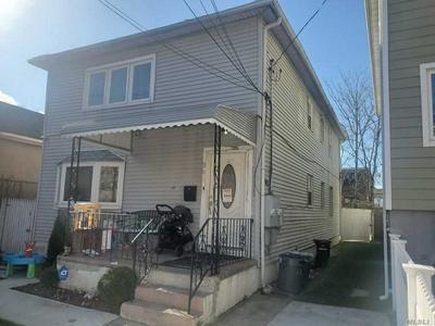 297 BEACH 14TH ST, Far Rockaway, NY 11691 - Photo 1