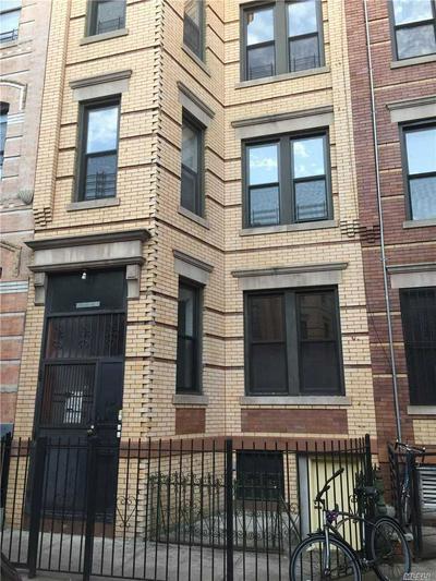 1724 MADISON ST, Ridgewood, NY 11385 - Photo 2