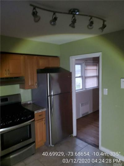 348 CLEMENT AVE, Elmont, NY 11003 - Photo 1