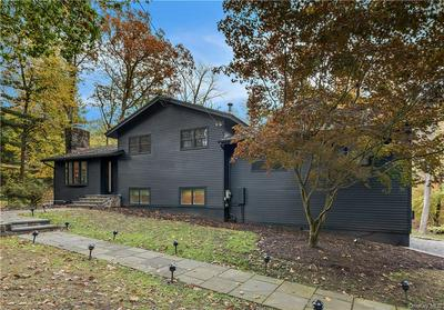 96 MILLERTOWN RD, Bedford, NY 10506 - Photo 2