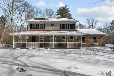 383 COX RD, Pine Bush, NY 12566 - Photo 1