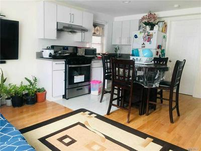 2225 128TH ST, College Point, NY 11356 - Photo 2