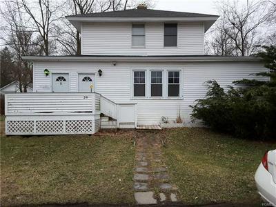 29 CATSKILL AVE # 2, MONROE, NY 10950 - Photo 2