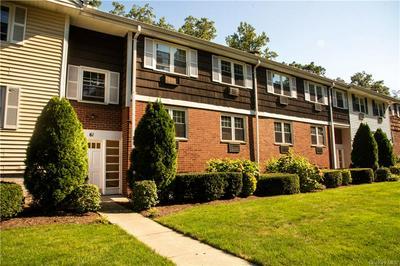 61 LORRAINE TER APT 246, Mount Vernon, NY 10553 - Photo 1