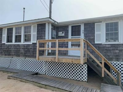 39 POINT RD, Westhampton Beach, NY 11978 - Photo 2
