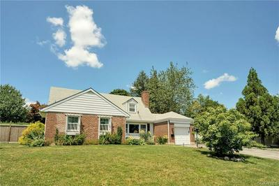 20 ANDREW RD, Eastchester, NY 10709 - Photo 2