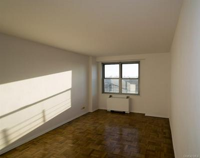 3333 HENRY HUDSON PKWY APT 19D, BRONX, NY 10463 - Photo 1