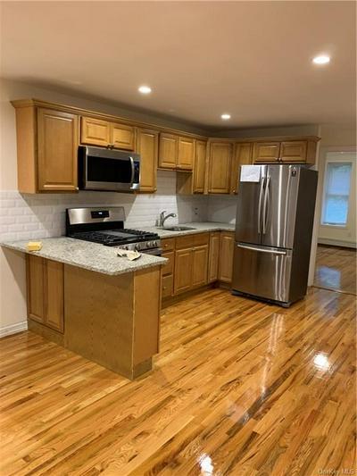 595 E 164TH ST, BRONX, NY 10456 - Photo 1