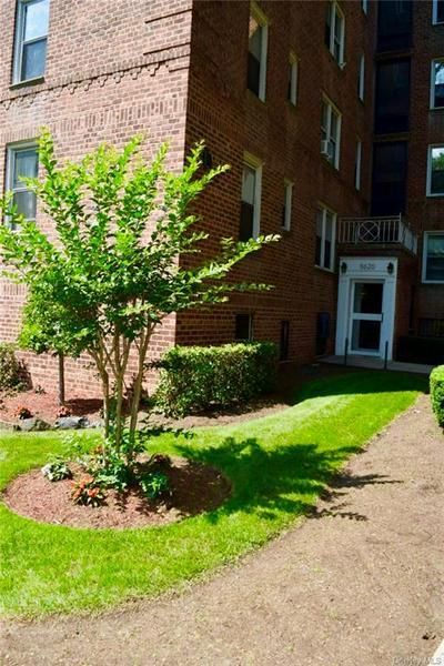 5620 NETHERLAND AVE APT 6B, BRONX, NY 10471 - Photo 2