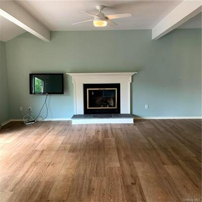 204A HERITAGE HLS, Somers, NY 10589 - Photo 2