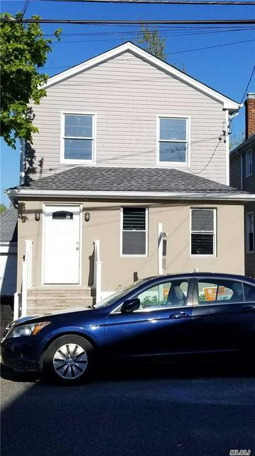 164 BILTMORE AVE, Elmont, NY 11003 - Photo 1