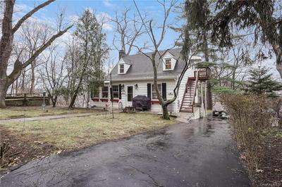258 HIGH ST, Peekskill, NY 10566 - Photo 1