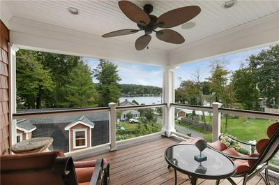 80 W LAKE BLVD, Mahopac, NY 10541 - Photo 2