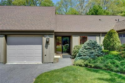 951 HERITAGE HLS UNIT D, Somers, NY 10589 - Photo 2