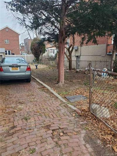1646 BOGART AVE, BRONX, NY 10462 - Photo 2