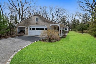 477 GIBBS POND RD, Nesconset, NY 11767 - Photo 2