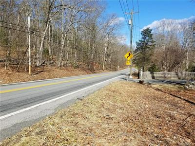1524 US ROUTE 209, Deerpark, NY 12785 - Photo 2