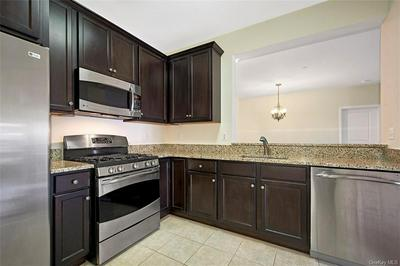 410 WESTCHESTER AVE UNIT 305, Port Chester, NY 10573 - Photo 2