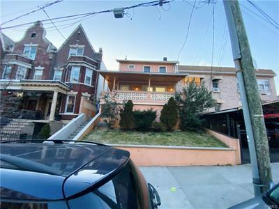 1701 CLAY AVE, BRONX, NY 10457 - Photo 1