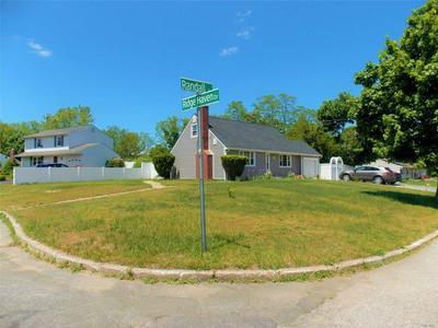 326 RANDALL RD, Ridge, NY 11961 - Photo 1