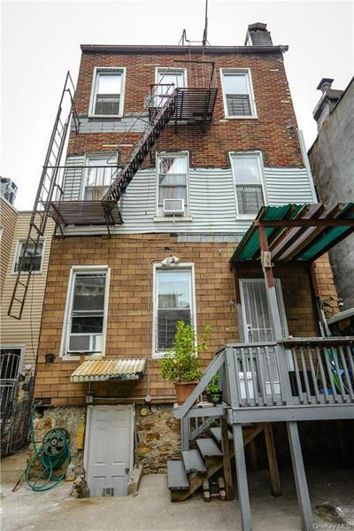 1322 TELLER AVE, BRONX, NY 10456 - Photo 2