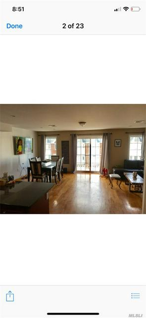 3-03 SOUNDVIEW LN, College Point, NY 11356 - Photo 2