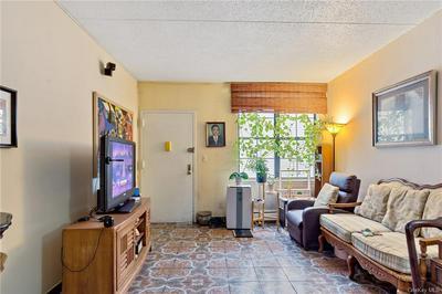 745 SAINT ANNS AVE # 72C, BRONX, NY 10456 - Photo 2