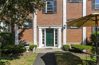 123 S HIGHLAND AVE APT 6B6, Ossining, NY 10562 - Photo 2