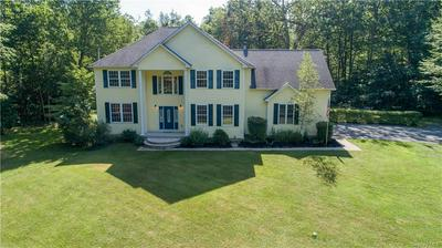 757 ORCHARD DR, Wallkill, NY 12589 - Photo 1
