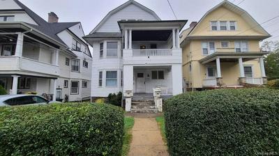 66 N COLUMBUS AVE, Mount Vernon, NY 10553 - Photo 1