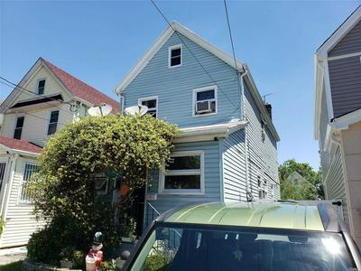 89-41 201ST ST, Hollis, NY 11423 - Photo 2