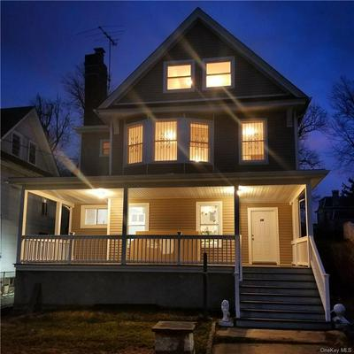 16 DUDLEY PL, Yonkers, NY 10703 - Photo 2