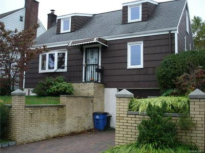 817 MILE SQUARE RD, Yonkers, NY 10704 - Photo 2