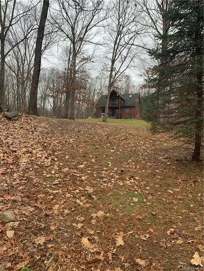 182 FREY RD, Pine Bush, NY 12566 - Photo 2