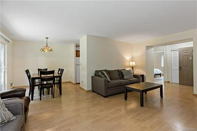 95 MOLLY PITCHER LN APT D, Yorktown Heights, NY 10598 - Photo 1