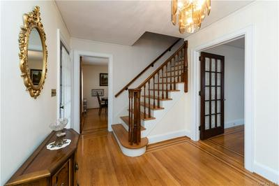50 WINDERMERE DR, Yonkers, NY 10710 - Photo 2