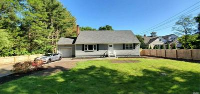 45 OLD SOUTH COUNTRY RD, Brookhaven, NY 11719 - Photo 2