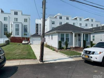153 BEACH 4TH ST, Far Rockaway, NY 11691 - Photo 2
