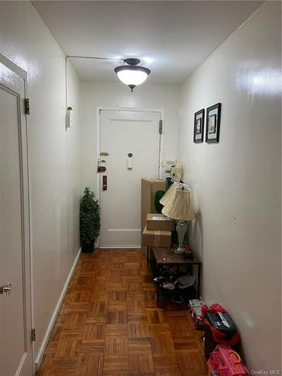 1558 UNIONPORT RD APT TC, BRONX, NY 10462 - Photo 1