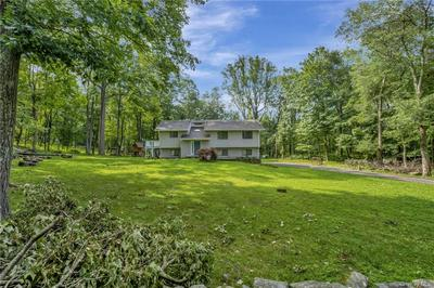 105 HACK GREEN RD, Lewisboro, NY 10576 - Photo 2