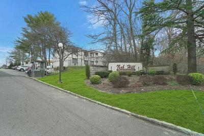101-4A RICHMOND BLVD UNIT 4A, Ronkonkoma, NY 11779 - Photo 1
