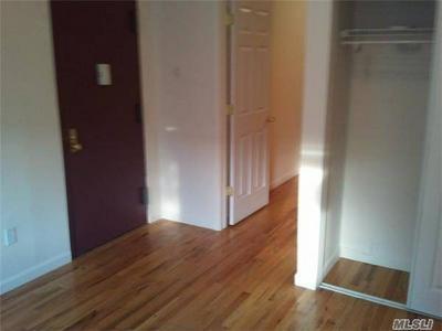 32-73 48TH STREET 1L, Astoria, NY 11103 - Photo 2