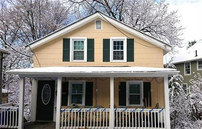 1738 CROMPOND RD, PEEKSKILL, NY 10566 - Photo 2