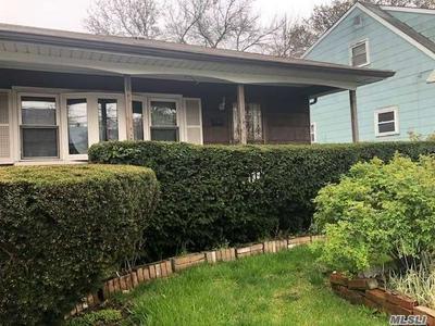 140 HERBERT AVE, Elmont, NY 11003 - Photo 1