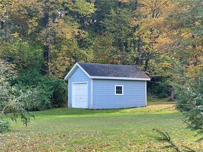 516 STATION RD, Shandaken, NY 12480 - Photo 2