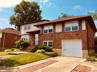3821 MORTON LN, Seaford, NY 11783 - Photo 1