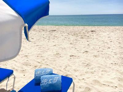 231 DUNE RD # 603, Westhampton Beach, NY 11978 - Photo 1