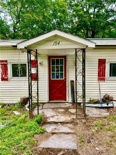 194 FRANKE RD, Huguenot, NY 12746 - Photo 1
