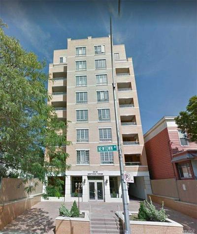 2525 NEWTOWN AVE APT 8D, Astoria, NY 11102 - Photo 1